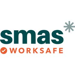 Our painters are smas worksafe